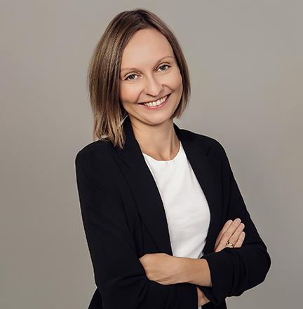 Agata Szkudlarek